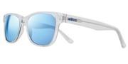 Selecteer om een bril te kopen of de foto te vergroten, Revo CHARLIE-RE112109BL.