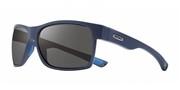 Selecteer om een bril te kopen of de foto te vergroten, Revo ESPEN-RE109705GY.