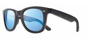 Selecteer om een bril te kopen of de foto te vergroten, Revo FORGE-RE109601BL.
