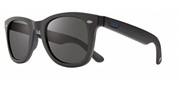 Selecteer om een bril te kopen of de foto te vergroten, Revo FORGE-RE109601GY.