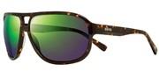 Selecteer om een bril te kopen of de foto te vergroten, Revo HANK-RE1145ECO02GN.
