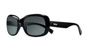 Selecteer om een bril te kopen of de foto te vergroten, Revo PAXTON-RE103901GY.