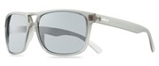 Selecteer om een bril te kopen of de foto te vergroten, Revo RE1019-00GY.