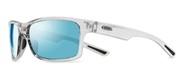 Selecteer om een bril te kopen of de foto te vergroten, Revo RE1027-09BL.