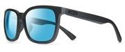 Selecteer om een bril te kopen of de foto te vergroten, Revo RE1050-01BL.