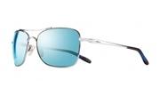 Selecteer om een bril te kopen of de foto te vergroten, Revo TERRITORY-RE103403BL.