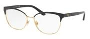 Selecteer om een bril te kopen of de foto te vergroten, Ralph Lauren 0RL5099-9003.