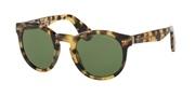 Selecteer om een bril te kopen of de foto te vergroten, Ralph Lauren 0RL8146P-500452.