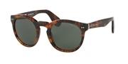 Selecteer om een bril te kopen of de foto te vergroten, Ralph Lauren 0RL8146P-501752.