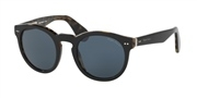 Selecteer om een bril te kopen of de foto te vergroten, Ralph Lauren 0RL8146P-5613R5.
