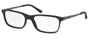 Selecteer om een bril te kopen of de foto te vergroten, Ralph Lauren RL6134-5617.
