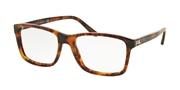Selecteer om een bril te kopen of de foto te vergroten, Ralph Lauren RL6141-5017.