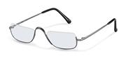 Selecteer om een bril te kopen of de foto te vergroten, Rodenstock R0864-F.