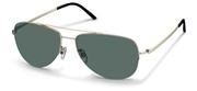 Selecteer om een bril te kopen of de foto te vergroten, Rodenstock R1380-B.