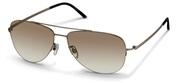 Selecteer om een bril te kopen of de foto te vergroten, Rodenstock R1380-C.
