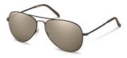 Selecteer om een bril te kopen of de foto te vergroten, Rodenstock R1410-C.