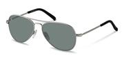 Selecteer om een bril te kopen of de foto te vergroten, Rodenstock R1410-D.