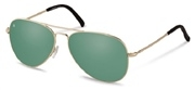 Selecteer om een bril te kopen of de foto te vergroten, Rodenstock R1410-F.