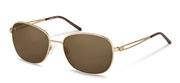 Selecteer om een bril te kopen of de foto te vergroten, Rodenstock R1418-A.