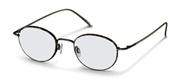 Selecteer om een bril te kopen of de foto te vergroten, Rodenstock R2288-D.
