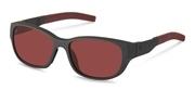 Selecteer om een bril te kopen of de foto te vergroten, Rodenstock R3273-D.
