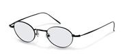 Selecteer om een bril te kopen of de foto te vergroten, Rodenstock R4792-E.