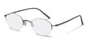 Selecteer om een bril te kopen of de foto te vergroten, Rodenstock R7052-F.