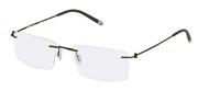 Selecteer om een bril te kopen of de foto te vergroten, Rodenstock R7054-D.