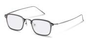 Selecteer om een bril te kopen of de foto te vergroten, Rodenstock R7058-D.