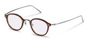 Selecteer om een bril te kopen of de foto te vergroten, Rodenstock R7059-D.