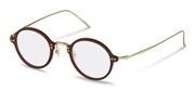 Selecteer om een bril te kopen of de foto te vergroten, Rodenstock R7061-D.
