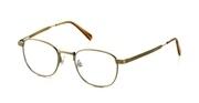 Selecteer om een bril te kopen of de foto te vergroten, Rodenstock R8140-A.