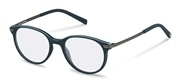 Selecteer om een bril te kopen of de foto te vergroten, Rodenstock RR439-F.