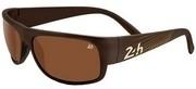 Selecteer om een bril te kopen of de foto te vergroten, Serengeti 13629-MISANO24H-8492.