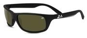 Selecteer om een bril te kopen of de foto te vergroten, Serengeti 4500-BORMIO24H-8490.