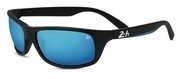 Selecteer om een bril te kopen of de foto te vergroten, Serengeti 4500-BORMIO24H-8491.