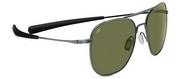 Selecteer om een bril te kopen of de foto te vergroten, Serengeti AERIAL-7978.