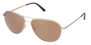 Selecteer om een bril te kopen of de foto te vergroten, Serengeti ALGHERO-8315.