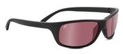 Selecteer om een bril te kopen of de foto te vergroten, Serengeti BORMIO-8208.