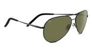 Selecteer om een bril te kopen of de foto te vergroten, Serengeti CARRARA-8294.