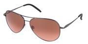 Selecteer om een bril te kopen of de foto te vergroten, Serengeti CARRARA-8453.