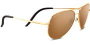 Selecteer om een bril te kopen of de foto te vergroten, Serengeti CARRARA-8546.