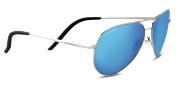 Selecteer om een bril te kopen of de foto te vergroten, Serengeti CARRARA-8547.