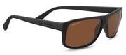 Selecteer om een bril te kopen of de foto te vergroten, Serengeti CLAUDIO-8558.