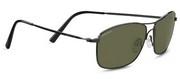 Selecteer om een bril te kopen of de foto te vergroten, Serengeti CORLEONE-8565.