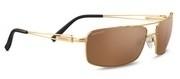 Selecteer om een bril te kopen of de foto te vergroten, Serengeti DANTE-8566.