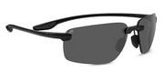 Selecteer om een bril te kopen of de foto te vergroten, Serengeti ERICE-8504.