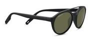 Selecteer om een bril te kopen of de foto te vergroten, Serengeti LEANDRO-8591.