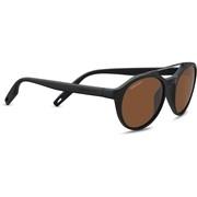 Selecteer om een bril te kopen of de foto te vergroten, Serengeti LEANDRO-8592.