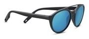 Selecteer om een bril te kopen of de foto te vergroten, Serengeti LEANDRO-8594.